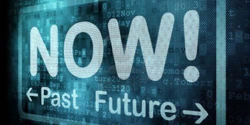 https://skyrunnersindonesian.files.wordpress.com/2013/04/38-prediksi-tentang-masa-depan.jpg